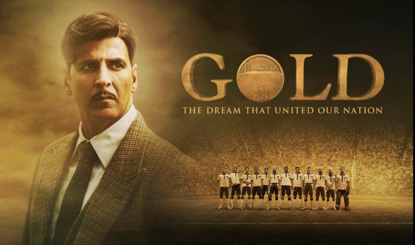 Gold Full Movie 2018 Free Download In 1080p Quality and Watch Online