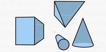 Como Desenhar 10 Como Desenhar Em 3d Passo A Passo