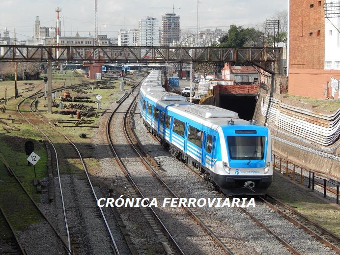 agencia metropolitana de transito citas carapungo