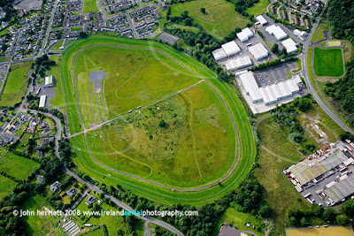 cork Racecourse Ireland
