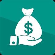 my-finances-app-apk