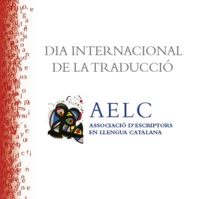 Dia Internacional de la Traducció