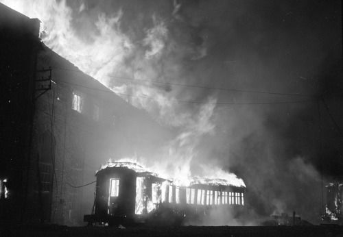 4 December 1939 worldwartwo.filminspector.com Helsinki Soviet bombing