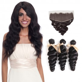 loose-weave-3bundle-with-13x4