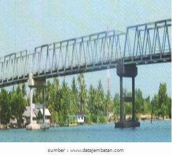 081210999347, paket wisata bintan lagoi kepri, jembatan busung