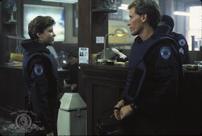 Robocop 1987 Image 6