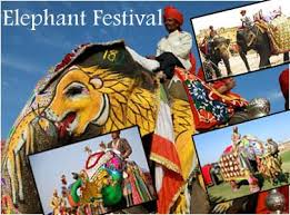 Hindu Temples Rajasthan Elephants Festival Thousands of new elephant png image resources are added every day. hindu temples rajasthan elephants festival