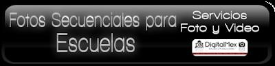 Paquete-de-Foto-y-Video-secuenciales--para-Escuelas-en-Toluca-Zinacantepec-Df-cdmx-