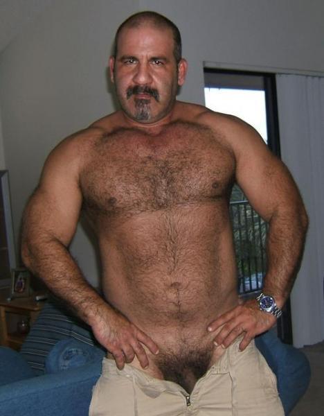 maduros argentinos gay masaje californiano buenos aires