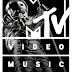 MTV Video Music Awards 2016 - Winners