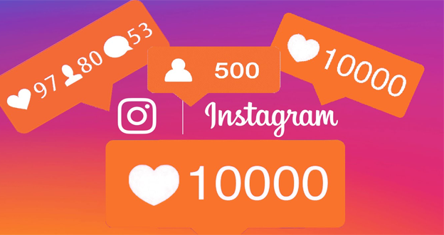 10 Tips for Bloggers to Get more Followers on Instagram