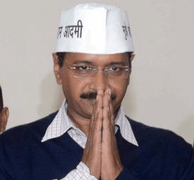 Arvind Kejriwal Indian Politician Images Photo Pics Wallpaper