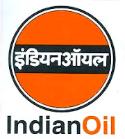 IOCL Jobs 2019   25 Posts Recruitment As Research Officer/Chief Research Manager   Advt. No R&D/96   Last 21-05-2019 1