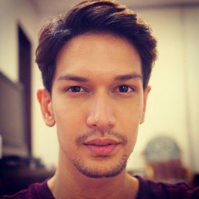 Profil Biodata Dan Foto Dimas Beck Info Tentang Selebriti