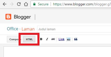 Sitemap,daftar isi,index,blog,seo,navigasi,cara membuat sitemap,responsive site map,sitemap keren,cara mudah,simple sitemap