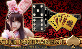Game Judi Live Casino War Online Indonesia Terbaik