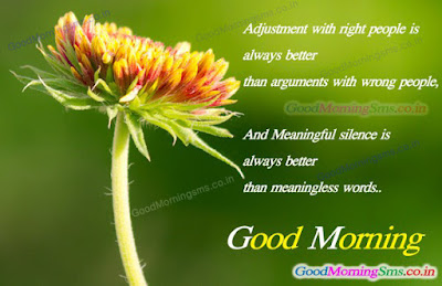 good-morning-quotes-with-image-for-Facebook