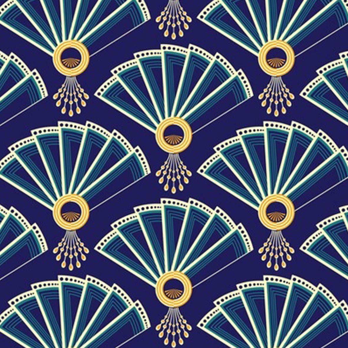 Art Deco Patterns: Iheartprintsandpatterns: The Great Gatsby