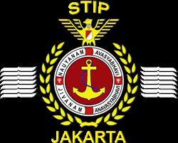Seleksi Penerimaan Calon Taruna Baru STIP Pendaftaran Online STIP 2019/2020 (Sekolah Tinggi Ilmu Pelayaran)