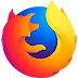Firefox Setup 57.0.2 32 or 64 bit Offline Setup Free Download