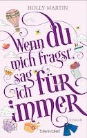 http://svenjasbookchallenge.blogspot.com/2016/05/rezension-wenn-du-mich-fragst-sag-ich.html