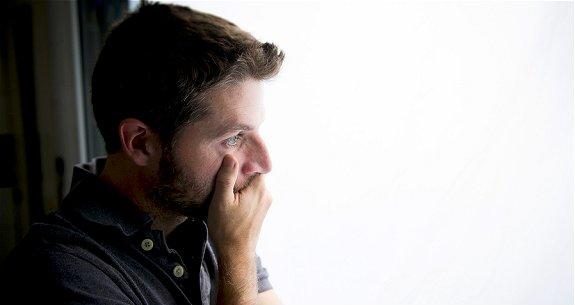 la depresión maníaca o trastorno maníaco depresivo