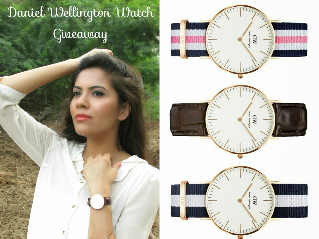 danielwellington, danielwellington watch, danielwellington classic bristol lady watch, fashion, leather strap watch, classy watch online, versatile watch, daniel wellington watch review, classy watch online, daniel wellington watch review, danielwellington, danielwellington classic bristol lady watch, danielwellington watch, fashion, leather strap watch, versatile watch, danielwellington giveaway, danielwellington watch giveaway, danielwellington classic bristol lady watch giveaway, fashion giveaway, leather strap watch giveaway, classy watch online giveaway, versatile watch giveaway, daniel wellington watch review giveaway, classy watch online giveaway, daniel wellington watch review giveaway, danielwellington giveaway, danielwellington classic bristol lady watch giveaway, danielwellington watch giveaway, fashion giveaway, leather strap watch giveaway, versatile watch giveaway,