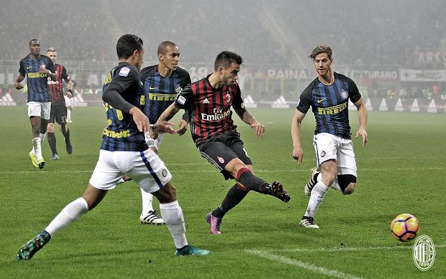 Prediksi-Inter-Milan-Vs-AC-Milan-16-Oktober-2017