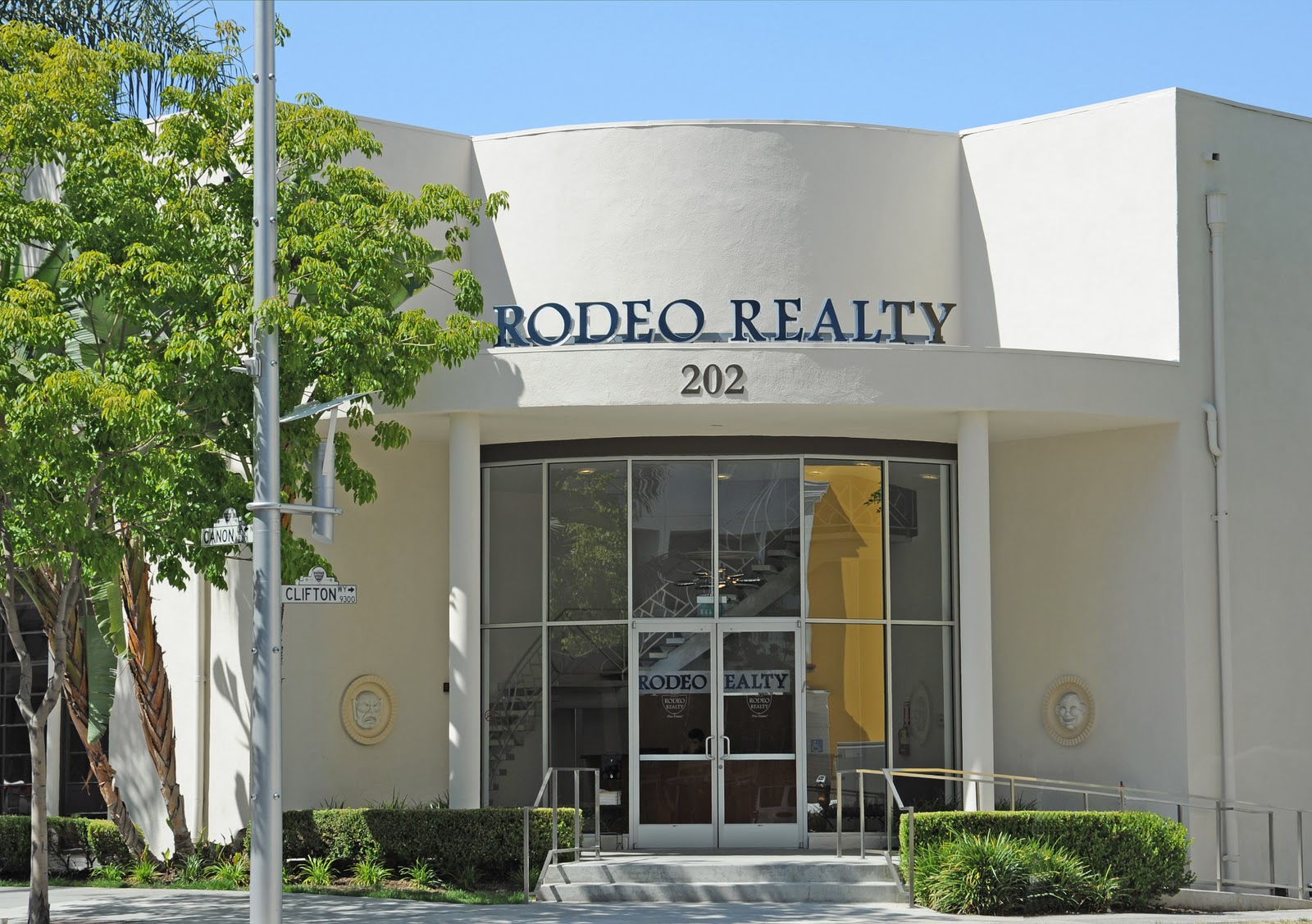 Rodeo Realty Page 169 Of 183 News Amp Media