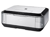 Canon PIXMA MP630 Printer