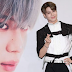 [Interview] SHINee's Taemin says he's not a perfect singer but wants to have a good influence on the k-pop industry