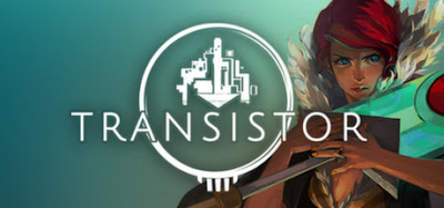 Transistor Download