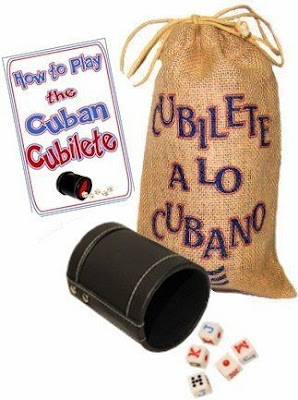Cubilete_Cubano_Dice_Poker