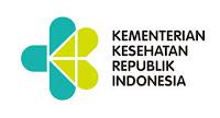 Lowongan Tenaga Kesehatan Nusantara Sehat Individual Periode I Tahun 2019