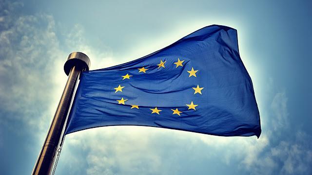 الاتحاد الأوروبي يتطلع إلى فرض تشفير البيانات على جميع الاتصالات
