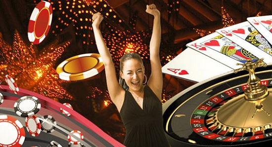 Nên chọn chơi tại những nhà cái casino online uy tín nhất Việt Nam.