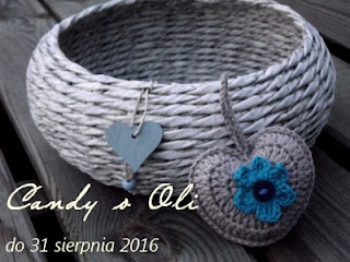 http://papierolki.blogspot.com/2016/08/mam-trzy-latka.html