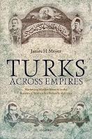 """""""Turks"""