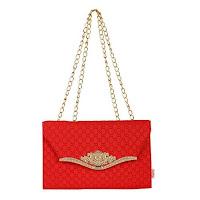 jual tas cantik harga grosir, grosir tas pesta cantik dan murah, grosir tas cantik terbaru