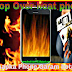 Top Secret Overheating Your Smartphone Android Garam Kyun Hota Hai