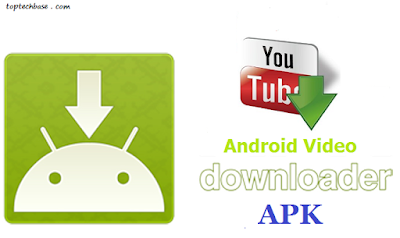 top-best-android-youtube-video-downloader-app