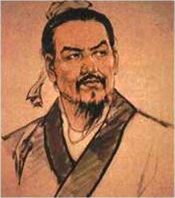 http://www.thehistorianshut.com/#!chinesespiritualitypt3/tfz8n