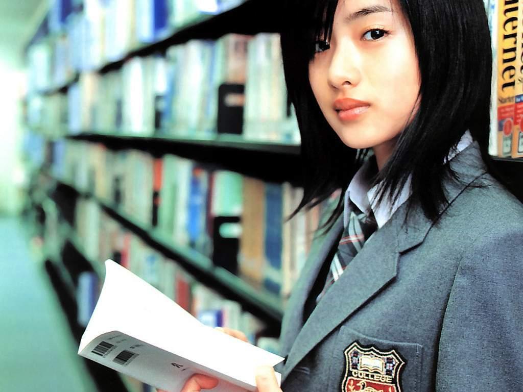 Lucu Aneh Unik Seragam Sekolah Dari Berbagai Negara Di Dunia