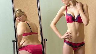 Comment surmonter l'anorexie ou la boulimie
