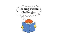 Reading Puzzle Challenges Main Page