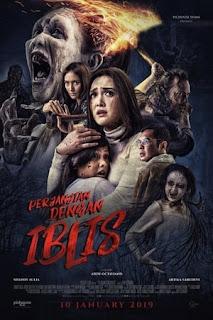 Download Perjanjian Dengan Iblis (2019) Bluray 720p
