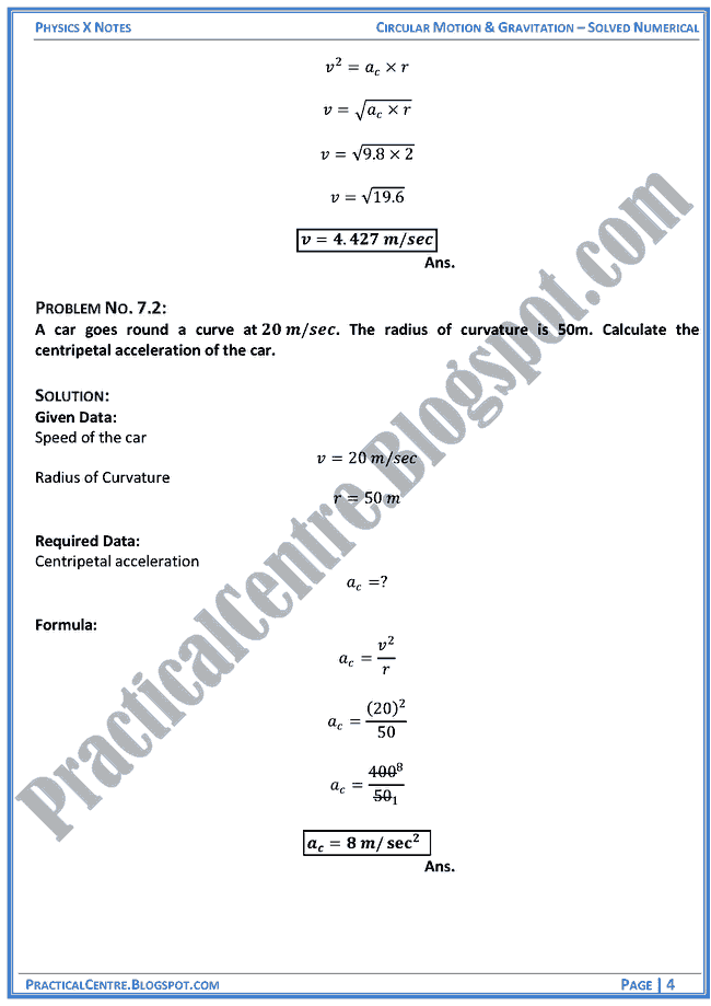 Complete Guide for NEET Physics: Tips & Tricks to Solve Numericals!
