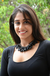 Regina Cassandra Profile, Biography, Wiki, Biodata, Height, Weight, Body Measurements, Age, Education, Affairs, Remuneration Family Photos and more.