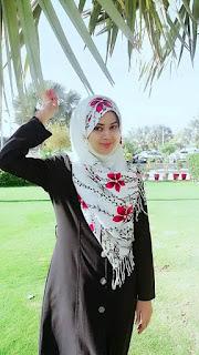 اسمي مريم من الكويت عانسه اريد ارتباط  رسمي وشرعي.