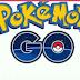 Cara Dapetin Game Pokemon GO